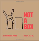 Not in a box